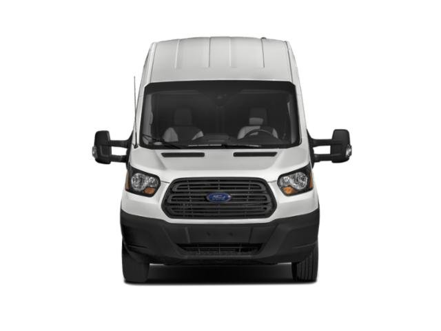 2019 Transit 350 High Roof 4x2,  Passenger Wagon #KKA43816 - photo 4