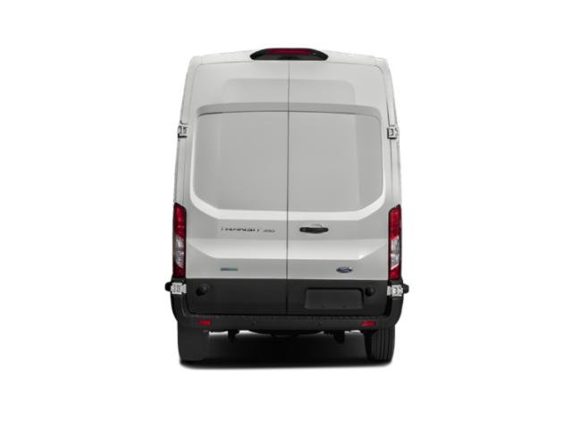 2019 Transit 350 High Roof 4x2,  Passenger Wagon #KKA43816 - photo 5