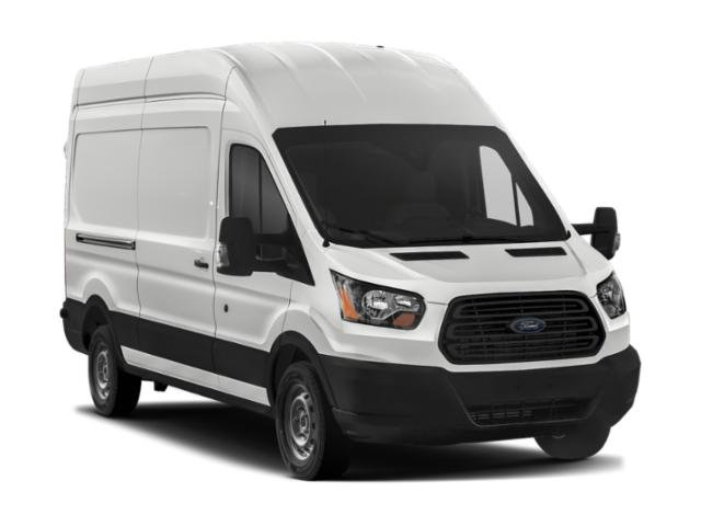 2019 Transit 350 High Roof 4x2,  Passenger Wagon #KKA43816 - photo 6