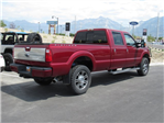 2015 F-350 Crew Cab 4x4, Pickup #P4094 - photo 1