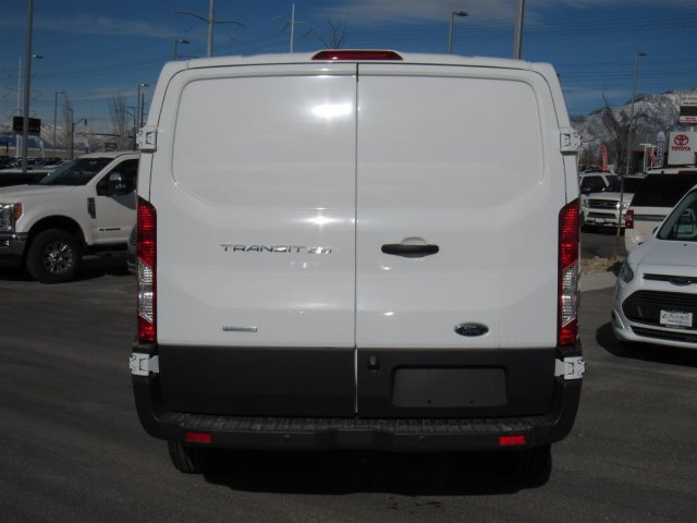 2017 Transit 250 Low Roof, Cargo Van #T23236 - photo 5