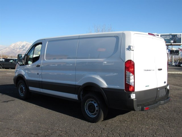 2017 Transit 250 Low Roof, Cargo Van #T23237 - photo 6