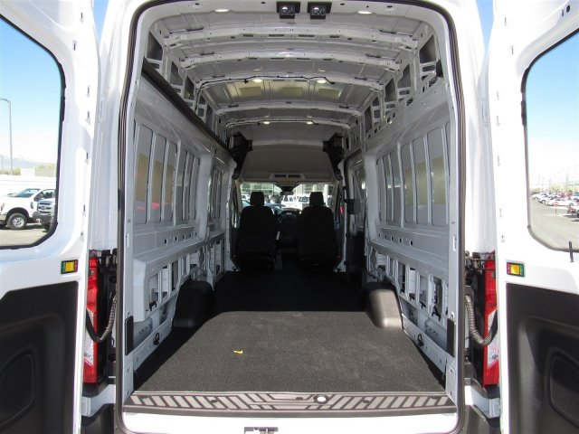 2017 Transit 350 High Roof, Cargo Van #T23944 - photo 2