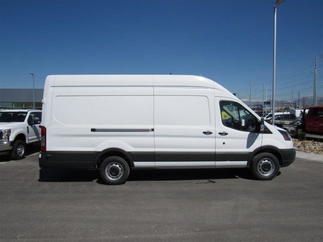 2017 Transit 350 High Roof, Cargo Van #T23944 - photo 3