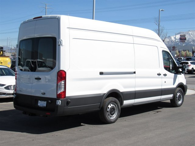 2017 Transit 350 High Roof, Cargo Van #T23944 - photo 4