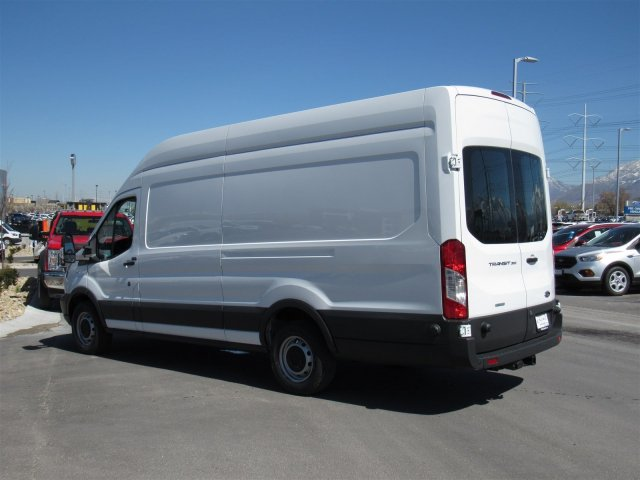 2017 Transit 350 High Roof, Cargo Van #T23944 - photo 6