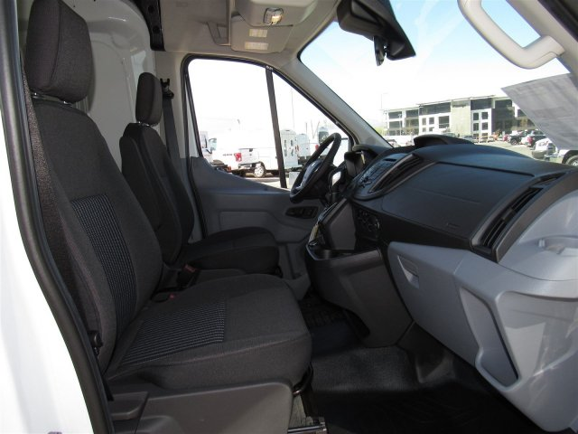 2017 Transit 350 High Roof, Cargo Van #T23944 - photo 9