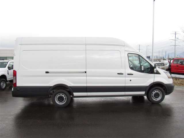 2017 Transit 350 High Roof, Cargo Van #T23964 - photo 3