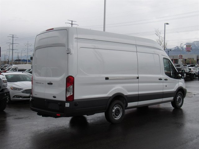 2017 Transit 350 High Roof, Cargo Van #T23964 - photo 4