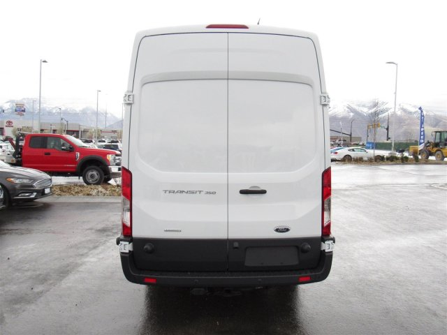 2017 Transit 350 High Roof, Cargo Van #T23964 - photo 5