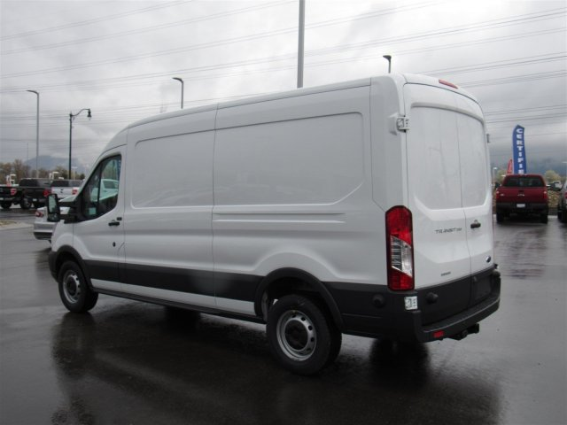 2017 Transit 250 Medium Roof, Cargo Van #T23974 - photo 6