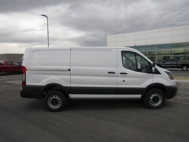 2017 Transit 250 Low Roof, Cargo Van #T23982 - photo 3