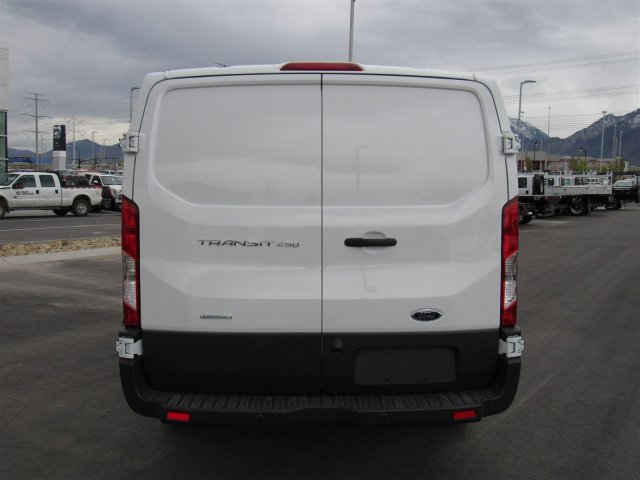 2017 Transit 250 Low Roof, Cargo Van #T23982 - photo 5