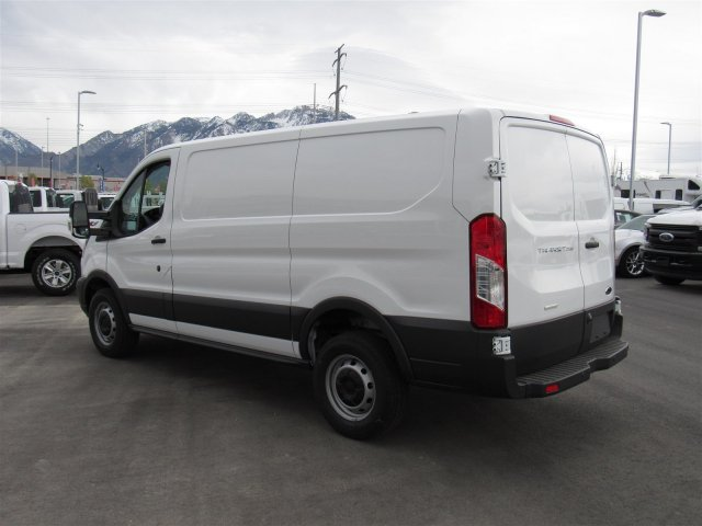 2017 Transit 250 Low Roof, Cargo Van #T23982 - photo 6