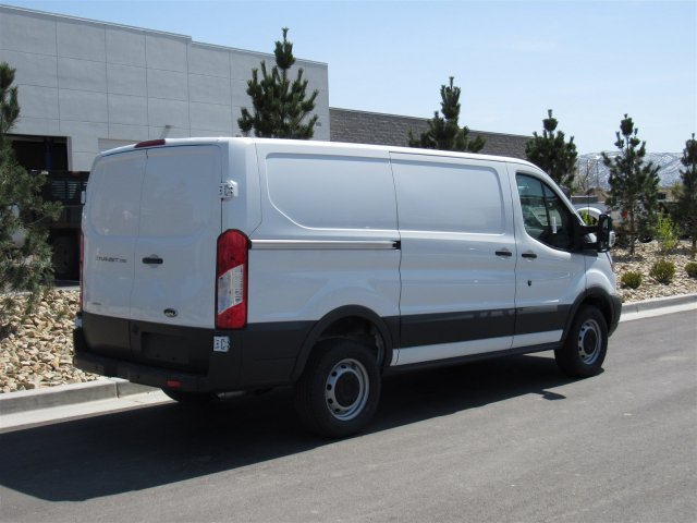 2017 Transit 250 Low Roof, Cargo Van #T23983 - photo 4