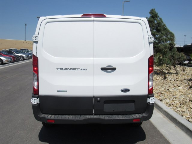 2017 Transit 250 Low Roof, Cargo Van #T23983 - photo 5