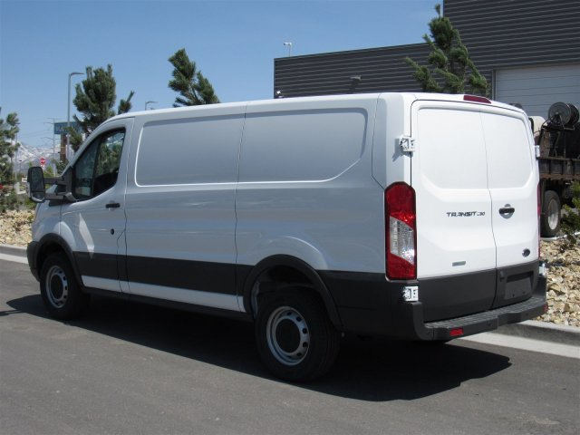 2017 Transit 250 Low Roof, Cargo Van #T23983 - photo 6