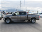 2018 F-150 SuperCrew Cab 4x4,  Pickup #T25065 - photo 6