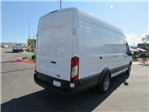 2017 Transit 350 HD High Roof DRW, Cargo Van #T25110 - photo 1
