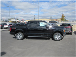 2018 F-150 Crew Cab 4x4 Pickup #T25212 - photo 3