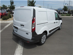 2018 Transit Connect 4x2,  Empty Cargo Van #T27163 - photo 3