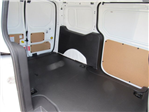 2018 Transit Connect 4x2,  Empty Cargo Van #T27163 - photo 2