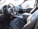 2018 F-150 SuperCrew Cab 4x4,  Pickup #T27295 - photo 1