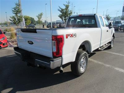 2019 F-250 Super Cab 4x4,  Pickup #T27441 - photo 2