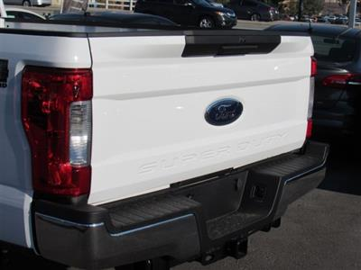 2019 F-250 Super Cab 4x4,  Pickup #T27441 - photo 3