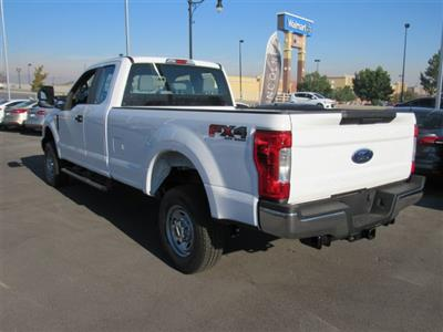 2019 F-250 Super Cab 4x4,  Pickup #T27441 - photo 4