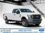 2019 F-250 Super Cab 4x4,  Pickup #T27441 - photo 1