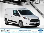2019 Transit Connect 4x2,  Empty Cargo Van #T27449 - photo 1