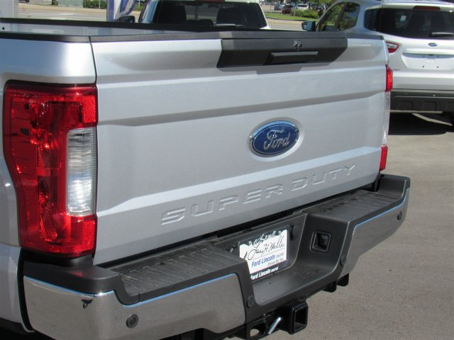 2019 F-350 Crew Cab 4x4,  Pickup #T27525 - photo 3