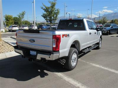 2019 F-350 Crew Cab 4x4,  Pickup #T27525 - photo 2