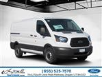2018 Transit 150 Low Roof 4x2,  Empty Cargo Van #T27588 - photo 1