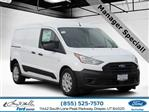 2019 Transit Connect 4x2,  Empty Cargo Van #T27668 - photo 1