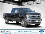 2019 F-350 Crew Cab 4x4,  Pickup #T27879 - photo 1