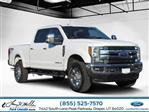 2017 F-350 Crew Cab 4x4,  Pickup #T27906A - photo 1