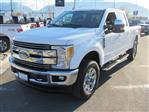 2017 F-350 Crew Cab 4x4,  Pickup #T27906A - photo 5