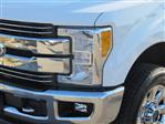 2017 F-350 Crew Cab 4x4,  Pickup #T27906A - photo 6