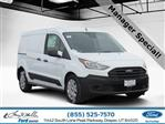 2019 Transit Connect 4x2,  Empty Cargo Van #T27933 - photo 1
