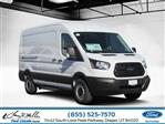 2019 Transit 350 Med Roof 4x2,  Empty Cargo Van #T27934 - photo 1