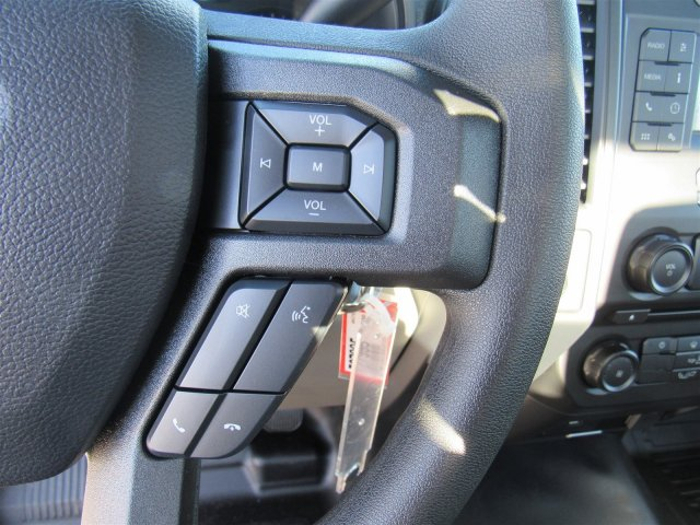 2018 F-150 Regular Cab 4x2,  Pickup #T27995 - photo 13