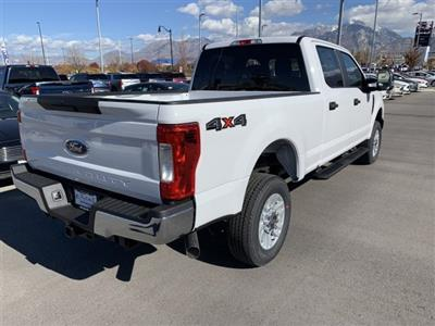 2019 F-350 Crew Cab 4x4,  Pickup #T28014 - photo 2