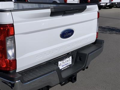 2019 F-350 Crew Cab 4x4,  Pickup #T28014 - photo 3