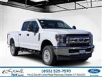 2019 F-350 Crew Cab 4x4,  Pickup #T28014 - photo 1