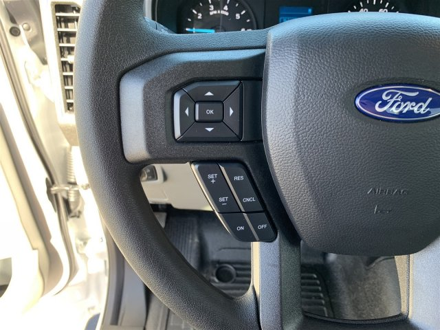 2019 F-250 Regular Cab 4x4,  Pickup #T28077 - photo 13