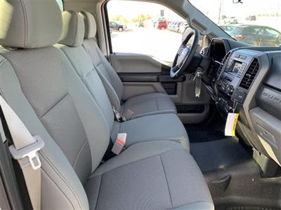 2019 F-250 Regular Cab 4x4,  Pickup #T28077 - photo 6