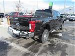 2019 F-350 Crew Cab 4x4,  Pickup #T28130 - photo 2