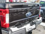 2019 F-350 Crew Cab 4x4,  Pickup #T28130 - photo 3